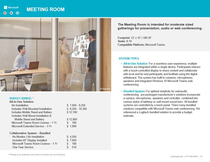 meeting-room1.5