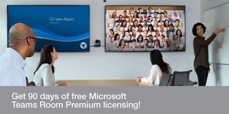 LP_Premium